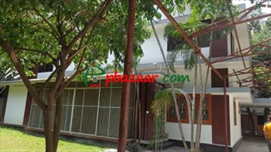 Duplex Sweet Home From 1st November, 2017 এর ছবি
