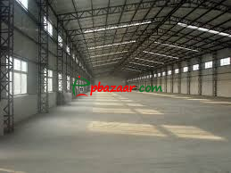 warehouse for rent in chittagong এর ছবি