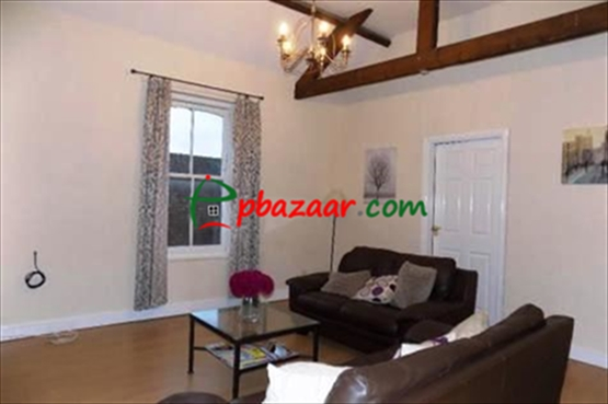 3000 sft 4 bed Luxury Apartment for Sale Gulshan-2 | pbazaar com