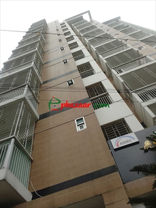 1300 SQ FT commercial space is now vacant for rent  এর ছবি