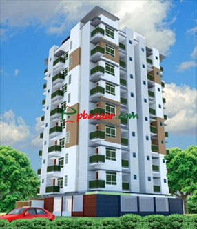 Picture of 3 Bedroom Apartment for Sale