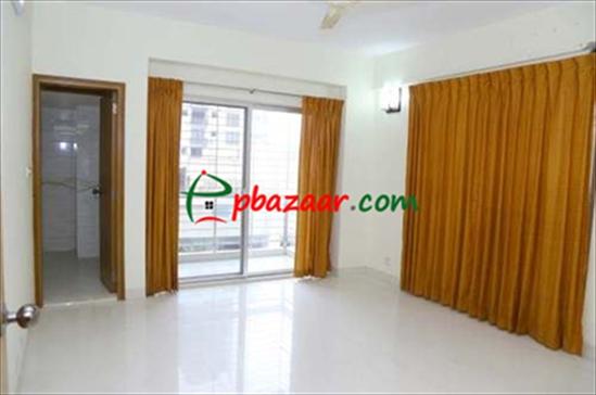 1600sft Apartment For Rent Banani এর ছবি