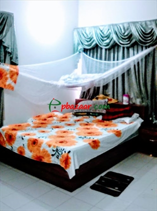 1620sft Fully Furnished Apartment For Rent Banani এর ছবি