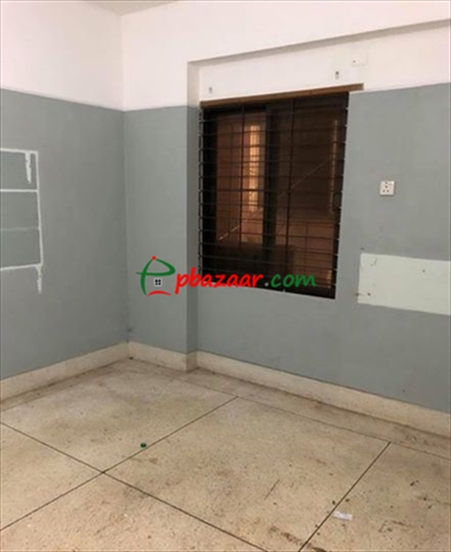 3300 sq ft Office/House space at Niketon for rent এর ছবি