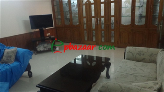 2800 sft Semi Furnished এর ছবি