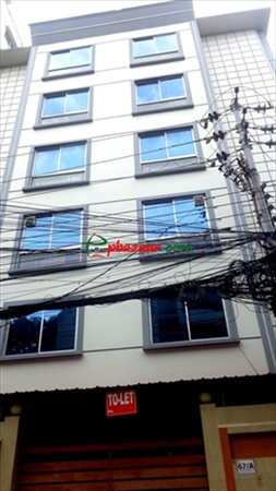 Apartment For Office Open Space  এর ছবি