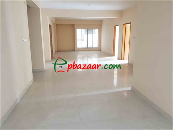 Picture of 3 Bedroom Ready Flat