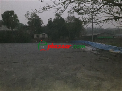 Picture of Factory Godown Shade for rent