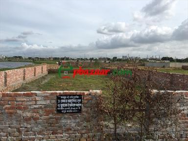 Sagufta N M housing, Mirpur এর ছবি