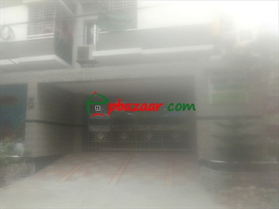 Picture of Garage  for rent
