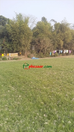 Picture of LAND RENT FOR POULTRY DAIRY FIRM, Keranigonj Hazratpur