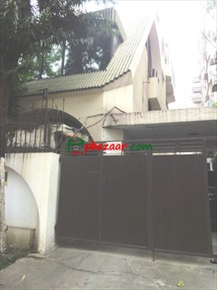 Rent for Office in Baridhara এর ছবি
