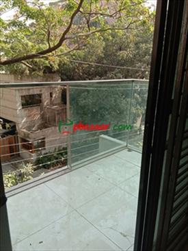Buy Apartment in Gul -2 এর ছবি