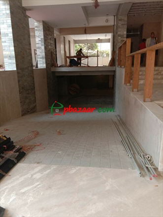 Picture of Buy Apartment in Gul -2