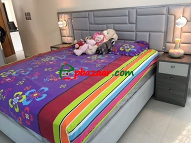Picture of 2000 SQF FULL FURNISHED APARTMENT FOR RENT