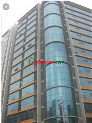 Commercial space for sell  এর ছবি