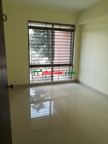 Picture of Apartment Rent for Office in Uttara