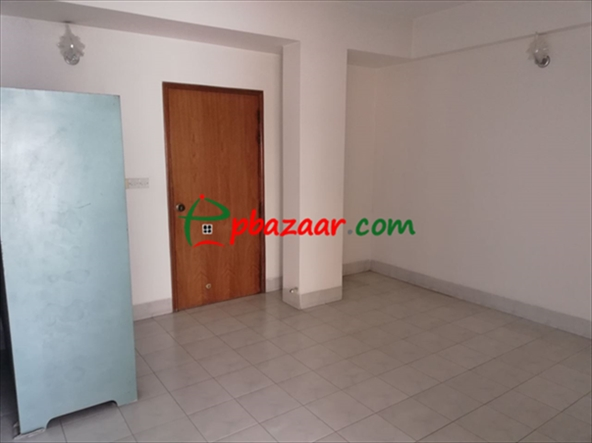 2745 sq.ft Flat for sale at Banani Road 21 এর ছবি