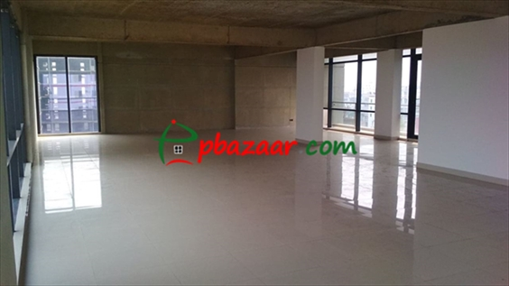 Commercial Space for Rent এর ছবি