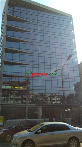 Commercial Space for for sell  এর ছবি