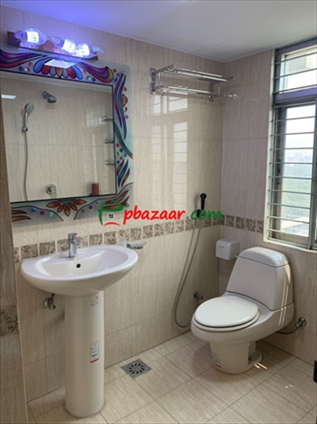 Picture of Fully Furnished Apartment for Resident /Office rent