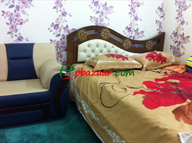 Picture of Full Furnished Apartment for Sell