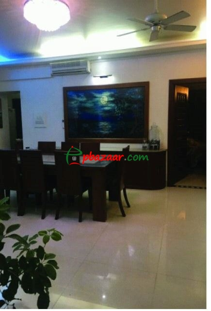 Picture of Full Furnished Apartment For Rent