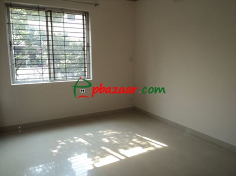 Picture of 1250sft Apartment For Rent Banani