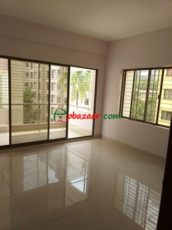 Picture of **SOUTH facing ***NEWLY Built*** NHS Apartment for Sale- Lalmatia Block- B (opposite Playground)