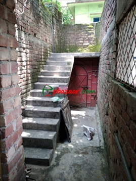 House sales in Naogaon এর ছবি