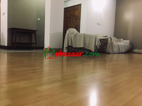 Picture of Fully Modern Decorated And Furnished Apartment for rent