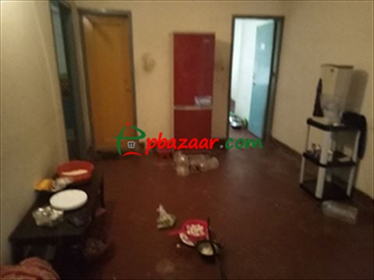 Apartment for rent at Mohammadpur এর ছবি