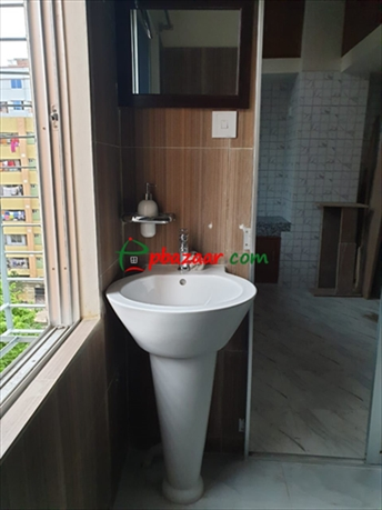 Picture of NEW Apartment for sell At Rampura, Bonosree