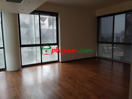 Picture of Duplex Apartment for Rent