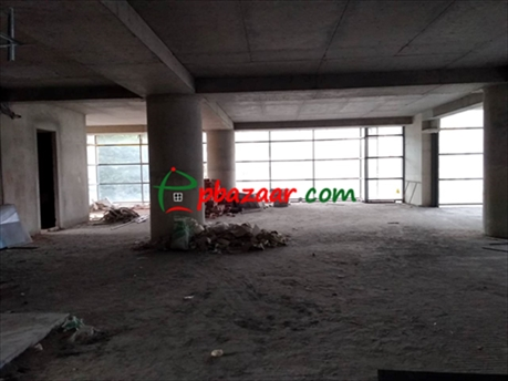 Picture of 10500 Sqft @Open Space