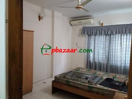 Picture of Beautiful Flat  at Baridhara