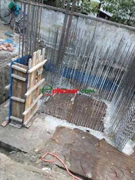 Under Construction Apartments for sale  এর ছবি