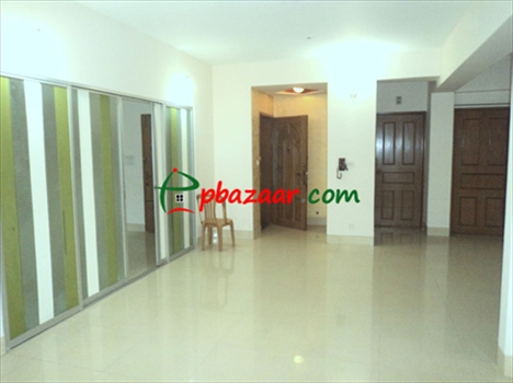 Picture of 2350sft Apartment Rent Banani ID-7