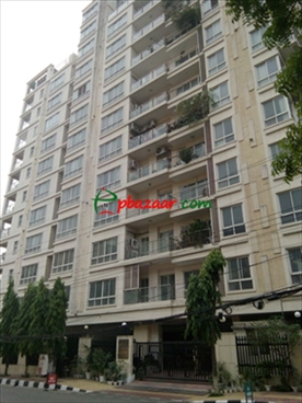 Picture of Beautiful Apartment for sell (Concord ASHA)