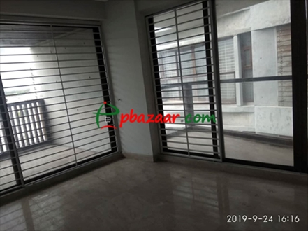 4000 sft flat for rent (west side) এর ছবি