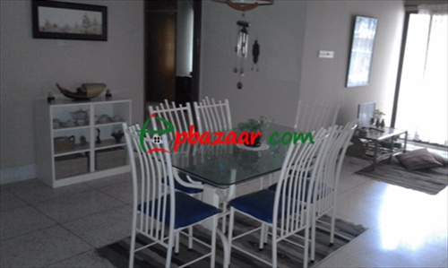 Picture of 1800sft Fully Furnished Apartment For Rent Banani