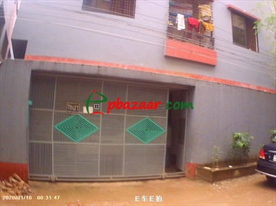Picture of 4 Storeid Residential buildeng for sale