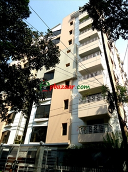 Residential apartment for rent এর ছবি