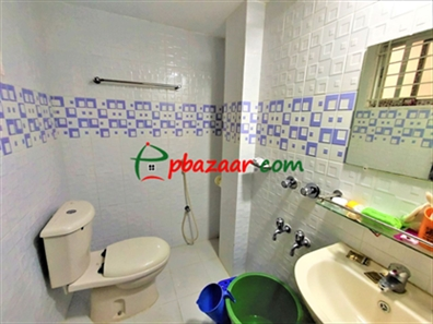 Picture of Sublet For Female in Uttara