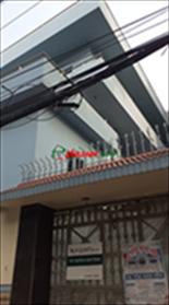 10000 Sft Duplex Apartment For Rent At Banani এর ছবি