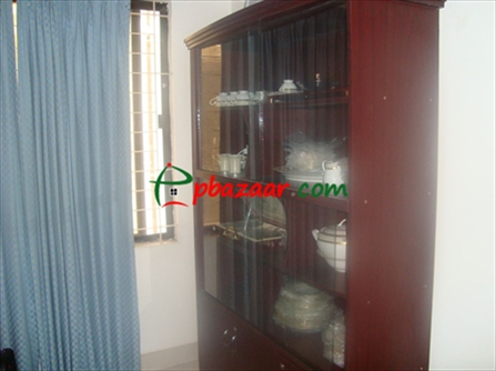 Picture of 3 Bedroom 1500sft Apartment for Rent for Family (LONG TERM)