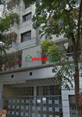 Picture of 1700 sft Flat for Sale, Dhanmondi