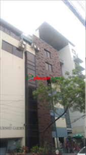 Picture of 3000 sft Duplex Apartment for Sale, Gulshan