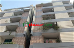 Picture of 1100 Sft Residential Apartment Ready For Sale In Mirpur DOHS