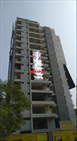 Picture of 2000 sft Apartment For Sale At Bashundhara R/A